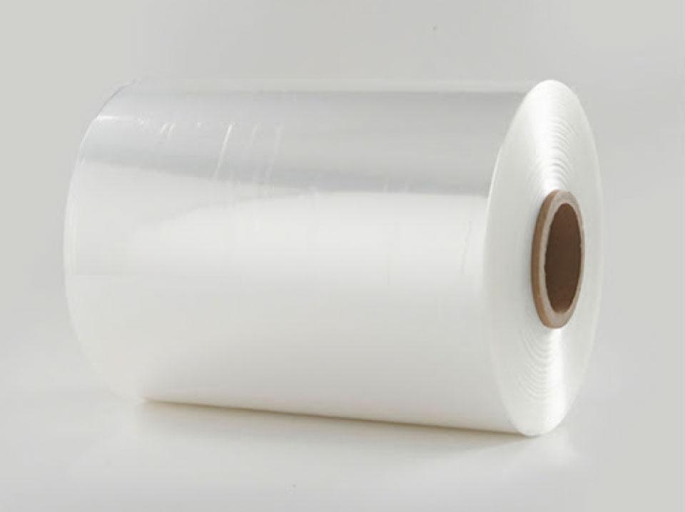 Shink Wrap